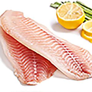 قیمت فیله ماهی قزل آلا در بازار ایران